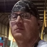 Lordzaysc from Seminole | Man | 33 years old | Taurus