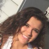 Ash from Staten Island | Woman | 26 years old | Aquarius