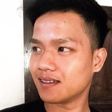 Daru from Johor Bahru | Man | 21 years old | Gemini