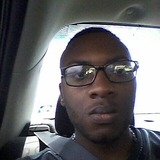 Gerren from Adelanto | Man | 25 years old | Aries