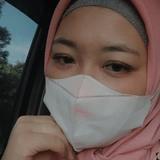 Usersamsung6Gu from Palembang | Woman | 31 years old | Capricorn