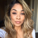 Alyortiz from Tomball | Woman | 25 years old | Libra