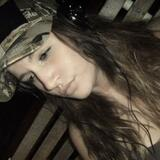Evangelina from Santa Cruz | Woman | 23 years old | Pisces
