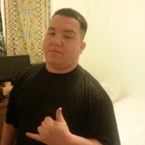 Theone from Makaha | Man | 33 years old | Libra