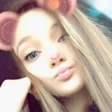 Kaitlinc from Cottage Grove | Woman | 20 years old | Libra
