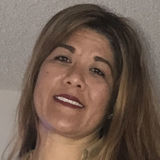 Julz from Wai'anae | Woman | 44 years old | Capricorn