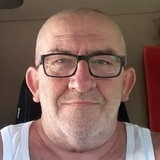 Cloclo from Phalsbourg | Man | 56 years old | Leo