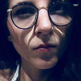 Jule from Berlin | Woman | 26 years old | Virgo
