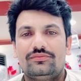 Imran from Jizan | Man | 35 years old | Aries