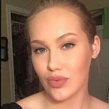 Queenb from Carrollton   Woman   22 years old   Gemini