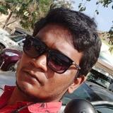 Satheesh from Teni | Man | 29 years old | Gemini