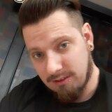 Derekarobb7E from Evansville   Man   32 years old   Pisces
