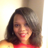 Keisha from Hilliard | Woman | 39 years old | Gemini