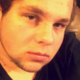Behx from Evans | Man | 22 years old | Taurus
