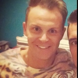 Andy from Birmingham   Man   36 years old   Libra