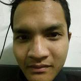 Fakhrulkagn from Rawang | Man | 27 years old | Leo