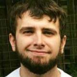 Tommyamlee from Erie | Man | 27 years old | Taurus