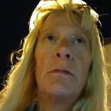 Dawn from Council Bluffs | Woman | 55 years old | Leo