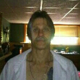 Thomasracer from Burlington | Man | 54 years old | Leo