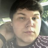 Joshua from Gadsden | Man | 20 years old | Gemini