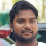 Saurabhchaurasia from Jaunpur | Man | 26 years old | Cancer
