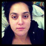 Shiara from Canberra | Woman | 42 years old | Sagittarius