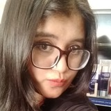 Rashi from Noida   Woman   26 years old   Leo