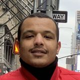 Saleh from Oklahoma City | Man | 23 years old | Libra