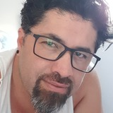Andrés from Palma | Man | 44 years old | Capricorn