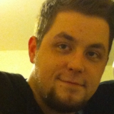 Simon from Mansfield Woodhouse | Man | 31 years old | Cancer