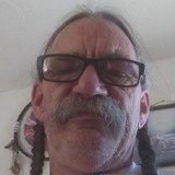Mike from Portland | Man | 65 years old | Aries