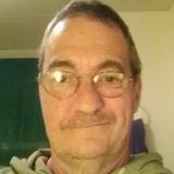 Rwoo42 from Columbus   Man   54 years old   Taurus
