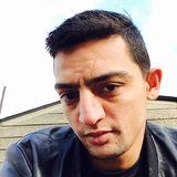 Tahz from Preston | Man | 30 years old | Aquarius