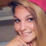 Jessimy from Port Charlotte | Woman | 22 years old | Gemini