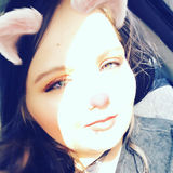 Tootiiebear from Adelaide | Woman | 23 years old | Gemini