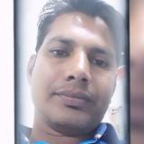 Khushal from Nagpur | Man | 40 years old | Sagittarius