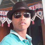 Pappu from Kuchaiburi   Man   34 years old   Virgo