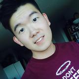 Jeff from Evanston | Man | 26 years old | Gemini