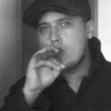 Clarkie from Southampton | Man | 40 years old | Taurus