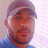 Ovojson from Bethesda | Man | 28 years old | Scorpio
