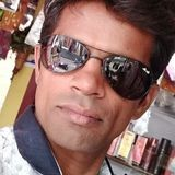 Rohit from Jalna | Man | 36 years old | Aquarius