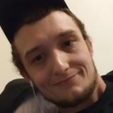 Zack from Fredericktown | Man | 27 years old | Scorpio