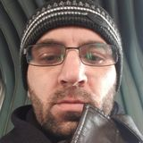 Mohsen from Leipzig | Man | 36 years old | Leo