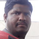 Manoj from Virar | Man | 32 years old | Libra