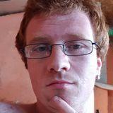 Arox from Speyer | Man | 27 years old | Gemini