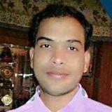 Vijay from Bharatpur | Man | 30 years old | Taurus
