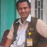 Iwangunawan from Tangerang | Man | 42 years old | Cancer