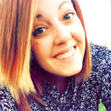 Kathryn from Scott | Woman | 32 years old | Leo