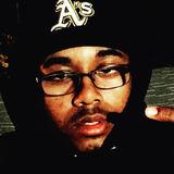 Mcdeeee from Richmond | Man | 24 years old | Aquarius