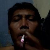 Anto from Depok | Man | 39 years old | Scorpio